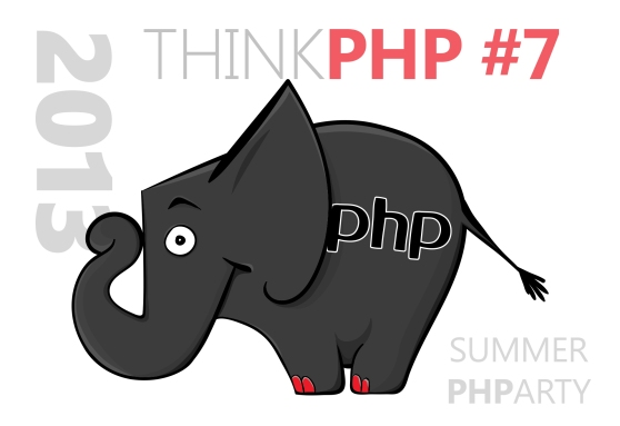 #7 PHP