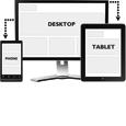 Адаптация веб-сайта под различные дисплеи