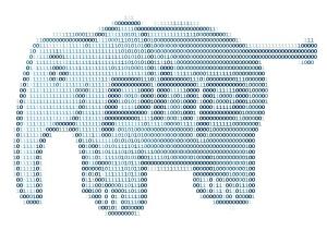 ASCII-slone_sm