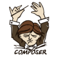 Composer - менеджер зависимостей для PHP